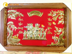 tranh-mung-tho-ong-ba-70x100-dep(3)