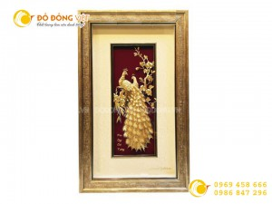 tranh-cong-phuong