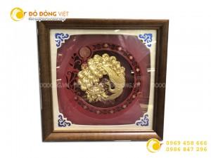 tranh-phuong-ma-vang