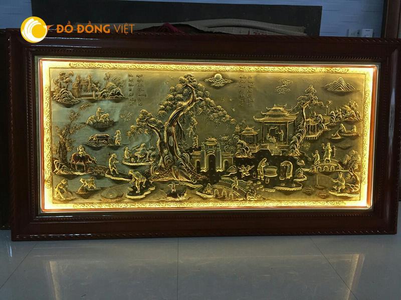 tranh-dong-1