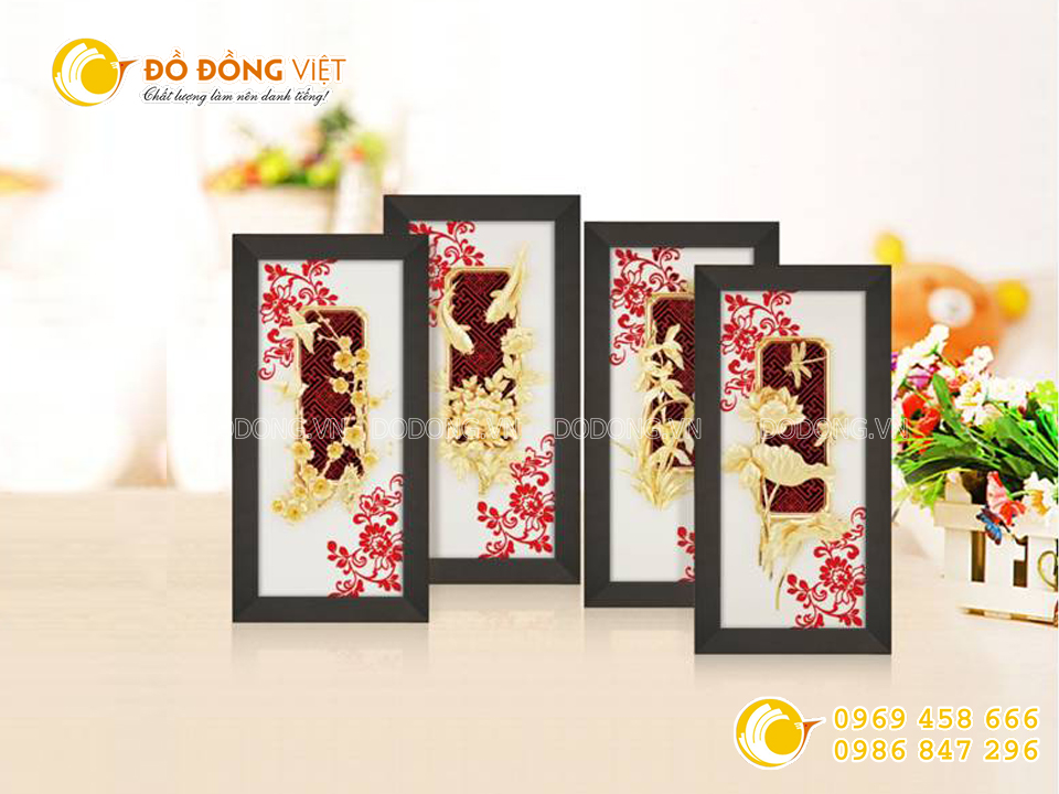 tranh-vang-9999