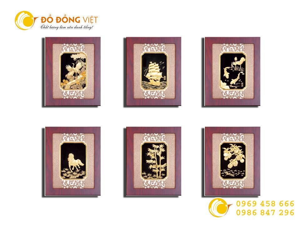 tranh-vang-la-9999