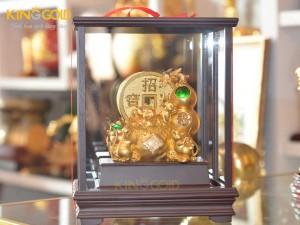 tuong-chuot-vang24k
