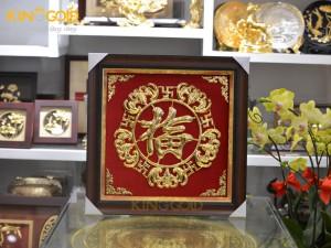 tranh-chu-phuc-dat-vang-1