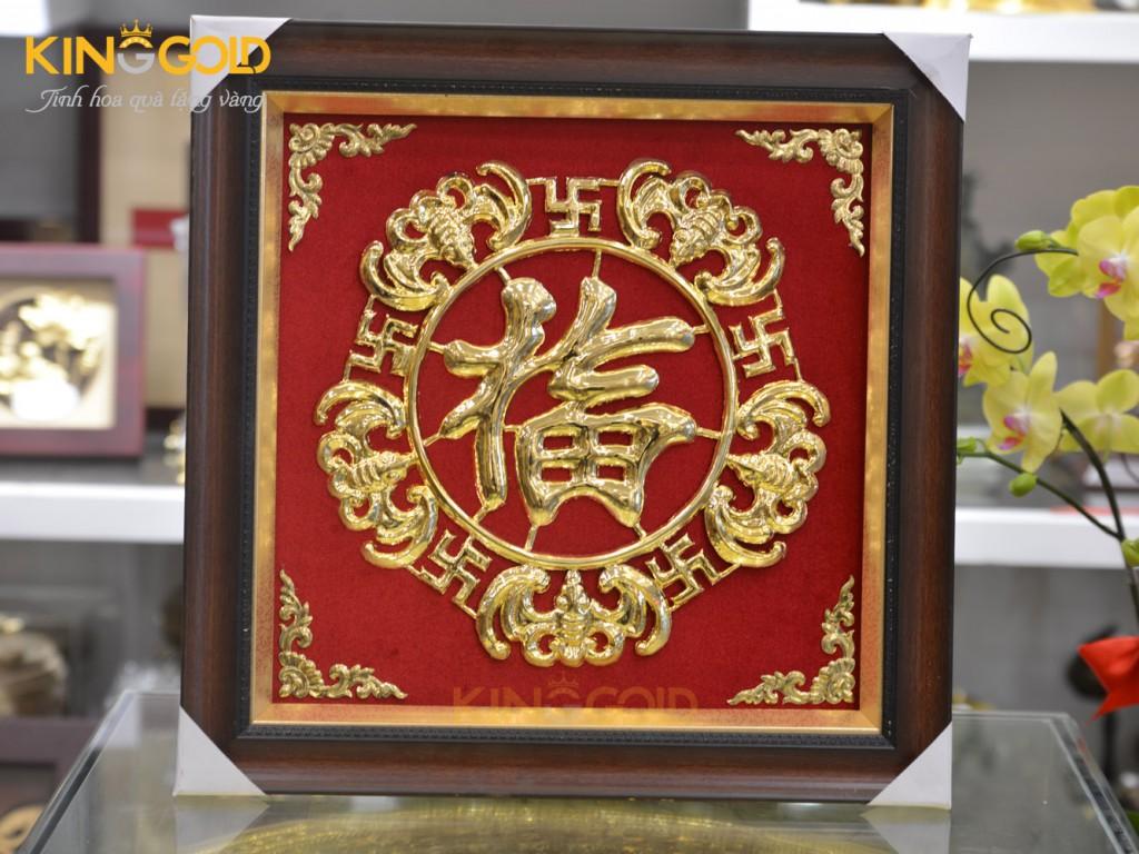 tranh-chu-phuc-dat-vang-3