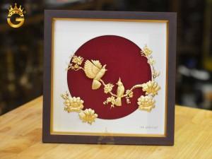 tranh-doi-chim-ruoi (1)