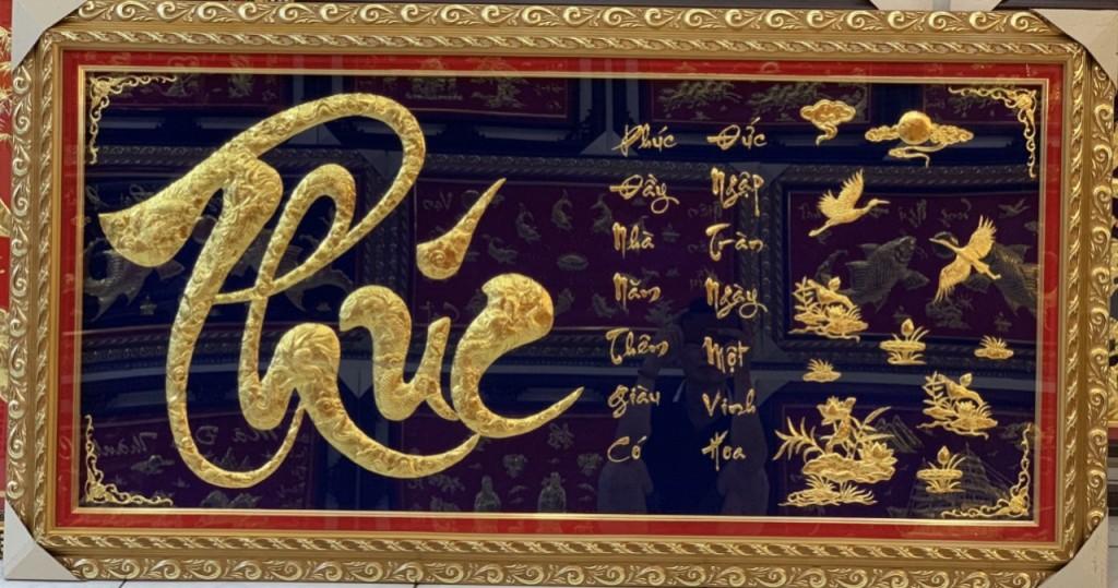 tranh-chu-phuc-ma-vang